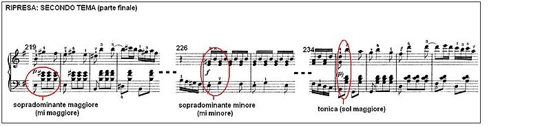 Beethoven Sonata piano no16 mov1 10.JPG