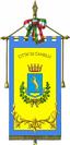Canelli – Bandiera