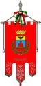 Chiuduno – Bandiera