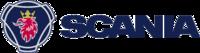 scania camion militari 200px-Logo_Scania