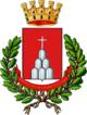 Montichiari