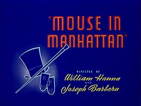 Mouse in Manhattan.jpg