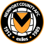 Newport County.png