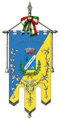 Piario-Gonfalone.png