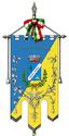 Piario – Bandiera