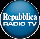 Repubblica TV