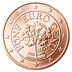 0,05 € Austria.jpg