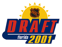 2001 NHL Draft.png