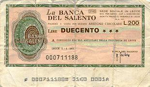 823df062c8 Miniassegni - Wikipedia