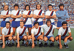 Bologna Football Club 1976-1977.jpg