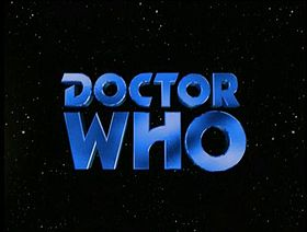 Doctor Who 1996 Logo.JPG