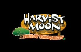 Harvest Moon Tree of Tranquillity.jpg