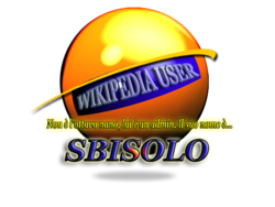 Logo-sbisolo.png