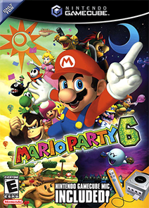Mario-Party6.png