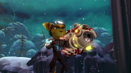 Ratchet & Clank A Spasso nel Tempo.png