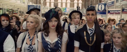 St Trinians 2 The Legend of Frittons Gold.png