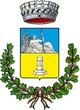 logo_sustinente