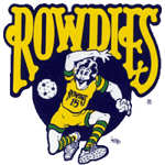 Tampa Bay Rowdies.png