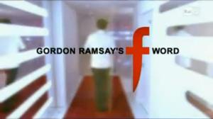 Gordon_Ramsay's_F_Word