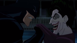 The Killing Joke Movie Trailer.png