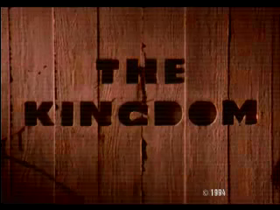 The Kingdom - Il regno.png