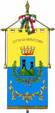 Villa Verucchio Via G Puccini