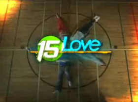 15 Love.png