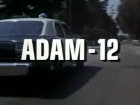 Adam Tv