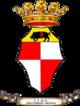 Benevento – Stemma