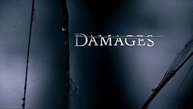 Damages - Logo.jpg