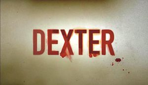 [IMG]http://upload.wikimedia.org/wikipedia/it/thumb/a/a2/Dexter.jpeg/300px-Dexter.jpeg[/IMG]