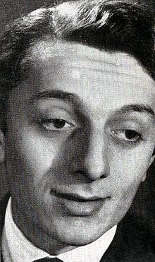 Gianni Nazzaro Un Arrivederci