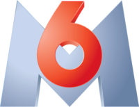 M6 logo new-1-.png