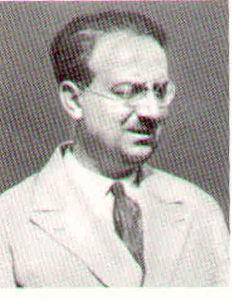 Adolfo Omodeo