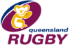 Queensland Rugby Union logo.png