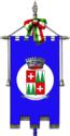 San Pellegrino Terme – Bandiera
