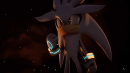 Silver the Hedgehog.png