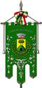 Strozza – Bandiera