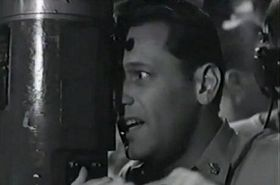 Submarine Command (film).JPG