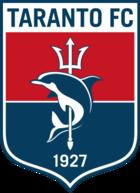 Società Sportiva Dilettantistica Taranto Football Club 1927