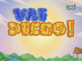 Vai Diego.png