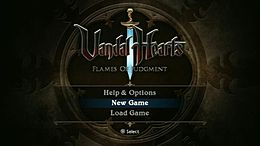 Vandal Hearts Flames of Judgment.jpg