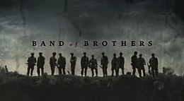 Band of Brothers - titoli.jpg