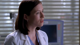 Lexie Grey.png
