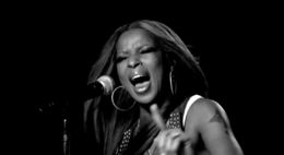 One - Mary J. Blige feat. U2.png