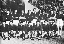 Rugby Treviso 1956.jpg