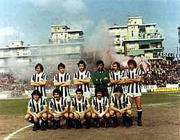 Savona Foot-Ball Club 1978-79.jpg