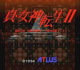 Shin Megami Tensei 2.jpg
