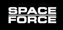 Space Force 2020 logo.png