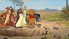 Winniethepooh-film.JPG